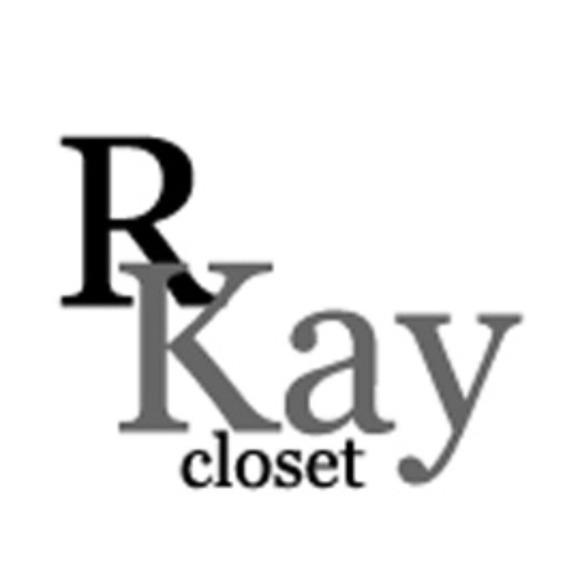 rkaycloset